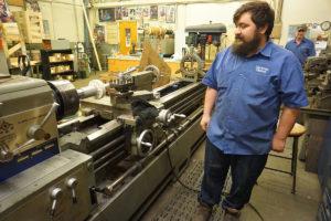 Pump & Motor Repair Services Bridgeport PA