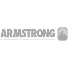 Armstrong Pumps Logo