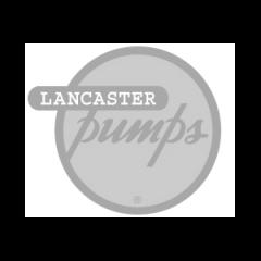 Lancaster Pumps Logo
