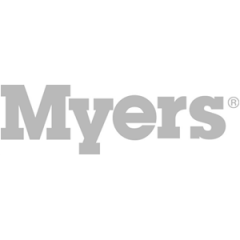 Myers Pumps Logo